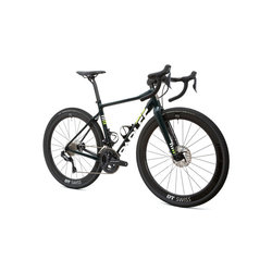 Parlee Cycles Chebacco LE Ultegra