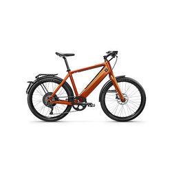 Stromer ST1 X Sport Electric Bike