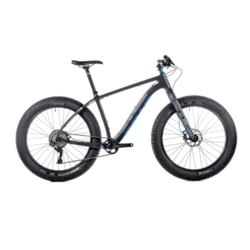 OTSO Voytek Trail Fat Bike