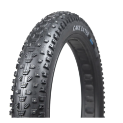 Terrene Cake Eater Studded Tires 27.5 X 4.0