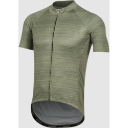 Pearl Izumi ELITE Pursuit Graphic Jersey