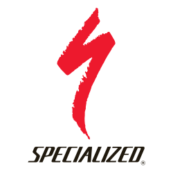 Specialized Bikes & Gear