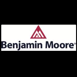 Benjamin Moore Paint