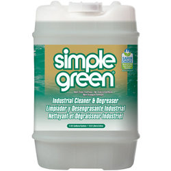 Sunshine Makers 5GAL Simple Green