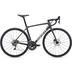 Giant TCR Advanced Disc 1