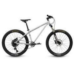 Early Rider Roder Helion Trail 20