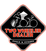 Two Wheeler Dealer Home Page