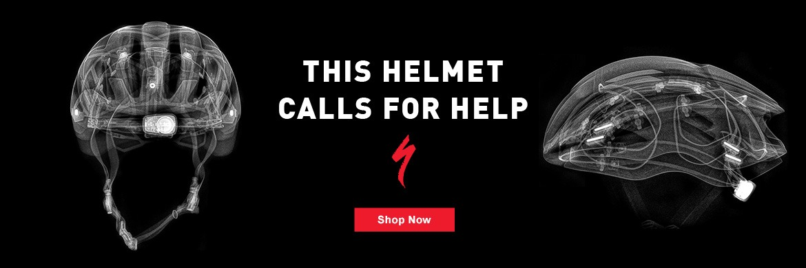 Shop the ANGi technology helmets