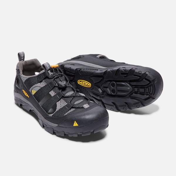 Keen Men's Commuter 4 Sandals