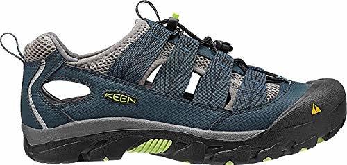 Keen Women's Commuter 4 Sandals