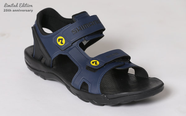 Shimano Iowa Edition Sandal SD501a