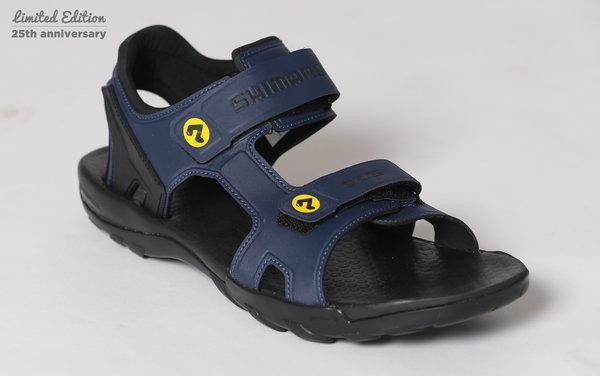 Shimano Iowa Edition Sandal SD501a