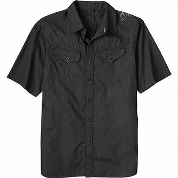 The North Face Locknar Shirt