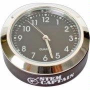 Stem CAPtain Clock Headset Cap