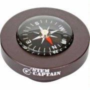 Stem CAPtain Compass Headset Cap