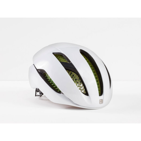 Bontrager XXX WaveCel Helmet Color: White