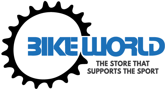 Bike World Home Page