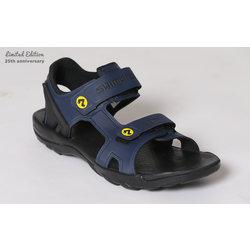 Shimano Pre-Order SD501a Iowa Edition Sandal