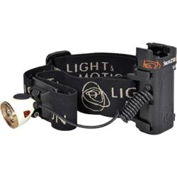 Light & Motion Solite 250 EX