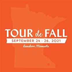 Bike World Tour de Fall