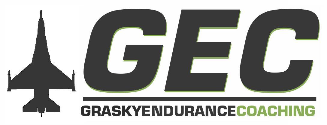 Graskye Endurance Coaching