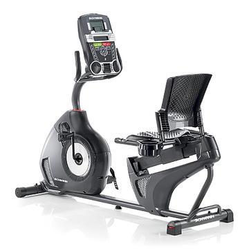 Schwinn Fitness Journey 230