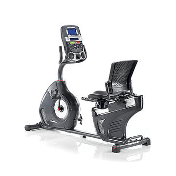 Schwinn Fitness Journey 270
