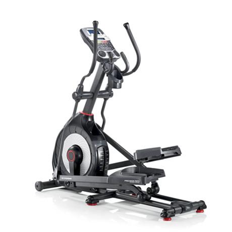 Schwinn Fitness 470
