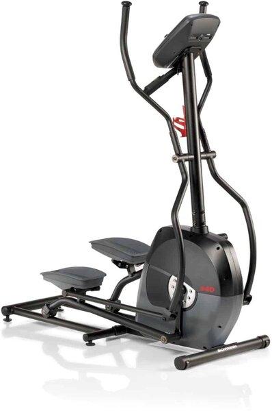 Schwinn Fitness A40