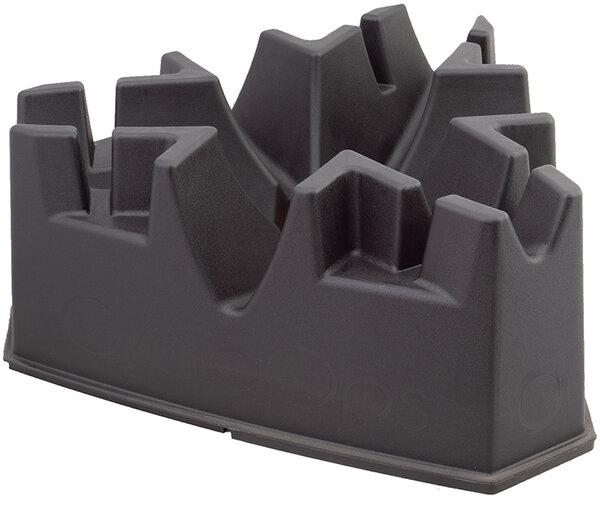 CycleOps Cycleops Riser Block