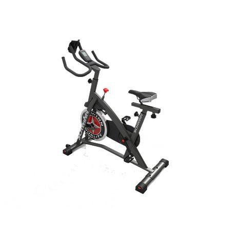 Schwinn Fitness IC2 Spin Bike