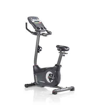 Schwinn Fitness Journey 170