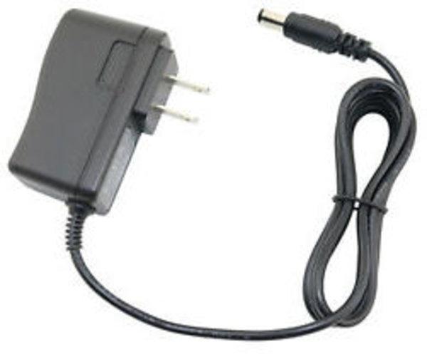 Schwinn Fitness Schwinn Power Adapter