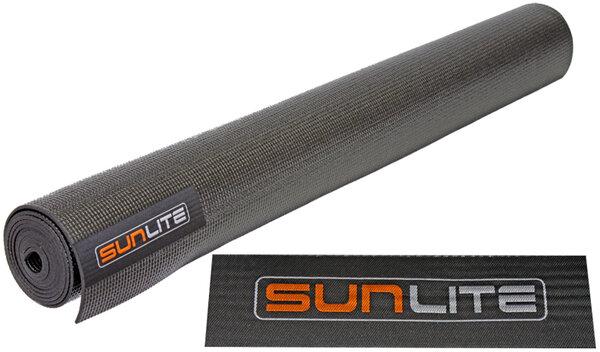 Sunlite Fitness Equipment Mat