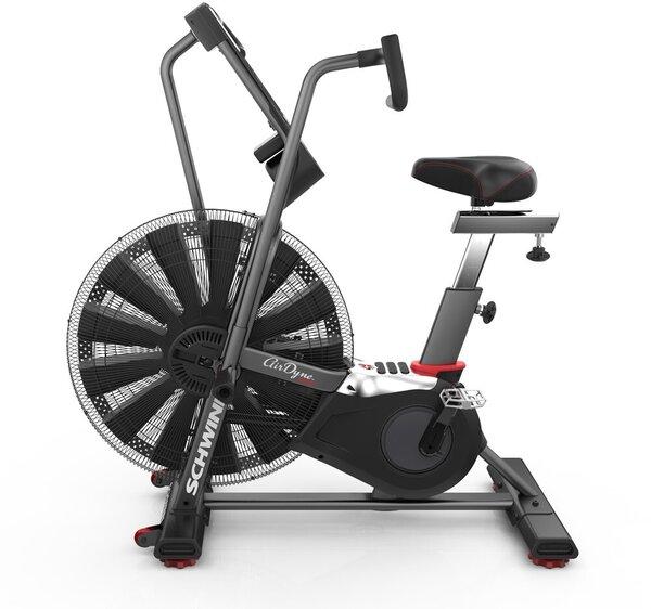 Schwinn Fitness AD7