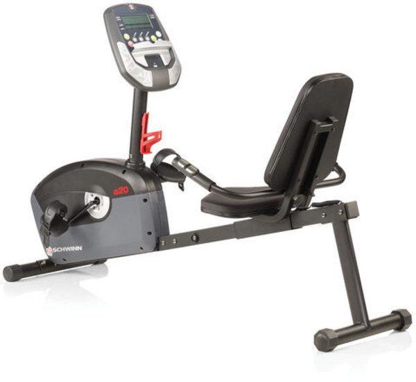 Schwinn Fitness Schwinn A20