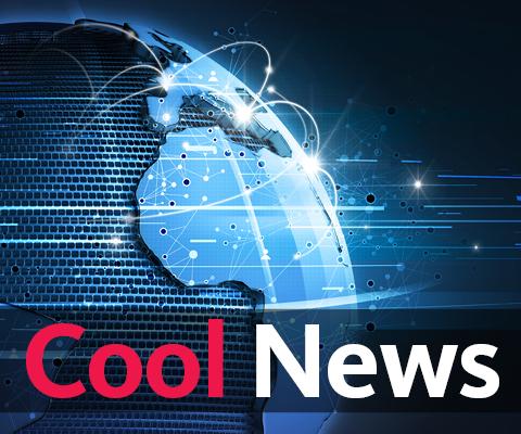Cool News