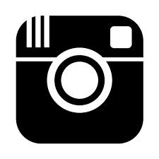 Instagram - photos to make you smile