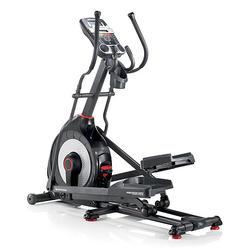 Schwinn Fitness 430