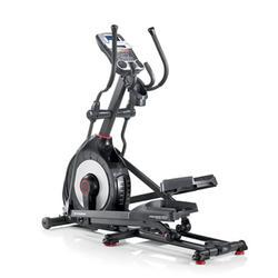 Schwinn Fitness Schwinn 470