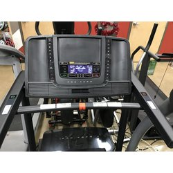 Used Treadmills Proform Prodesk Thinline