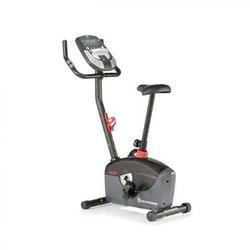 Schwinn Fitness Schwinn A10