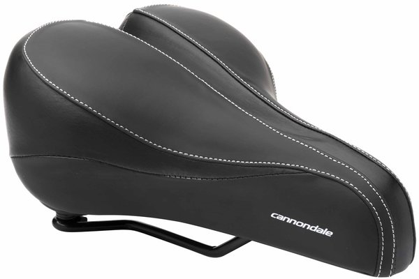Cannondale Adventure Saddle