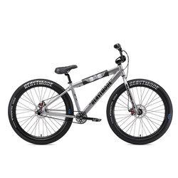 SE Bikes Beast Mode Ripper 27.5