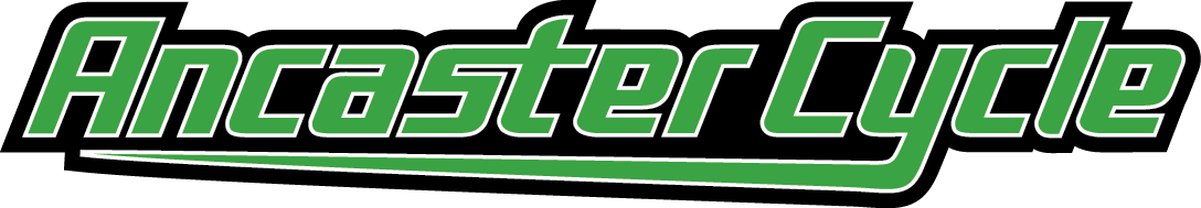 ANCASTER CYCLE LTD. Logo