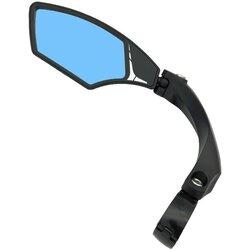 Hafny Anti-Glare Handlebar Mirror