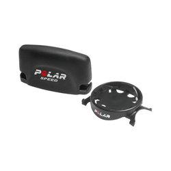 Polar CS Speed Sensor & Bike Mount