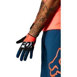 Fox Racing Ranger Gel Full Finger Glove
