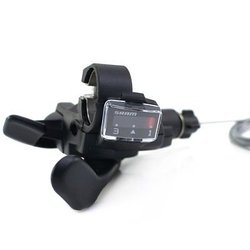 SRAM X3 Front Shifter