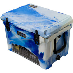 ProFrost ProFrost 35QT Roto-Molded Cooler